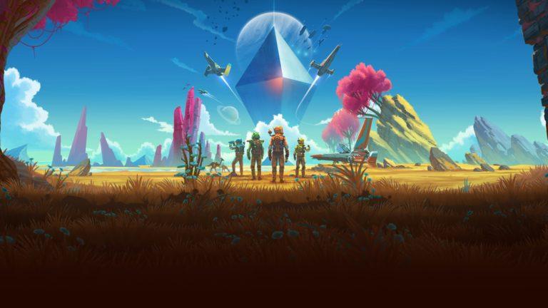 İndirime giren Xbox One oyunları – 21 Mayıs haftası