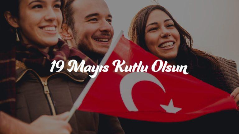 Türk Telekom 19 Mayıs'ta 1919 Megabyte internet hediye ediyor!