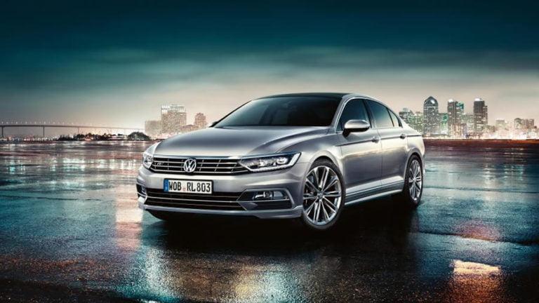 Volkswagen Passat fiyatları yok artık dedirtiyor