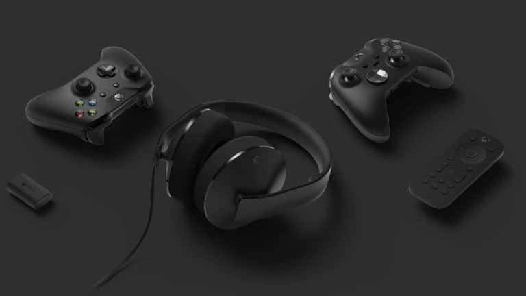 Yeni Xbox E3 etkinliğinde tanıtılabilir!