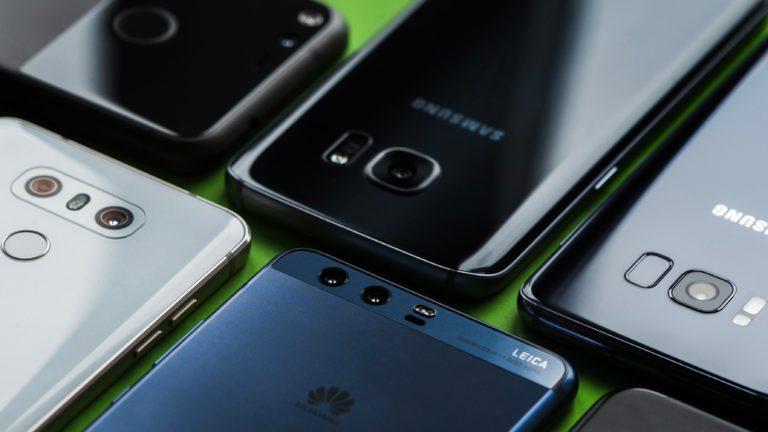 1500 TL altı en iyi akıllı telefonlar 2019 Mayıs