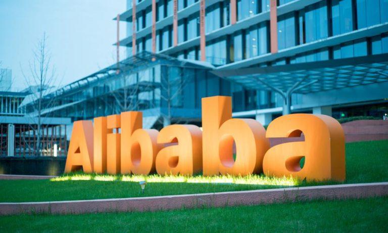 Alibaba yeni e-ticaret sitesi kuruyor