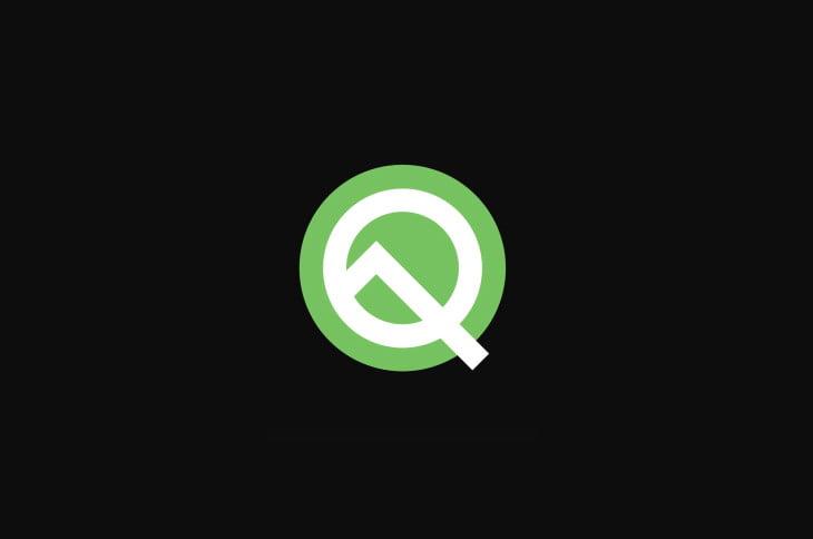Android Q Beta nasıl yüklenir?