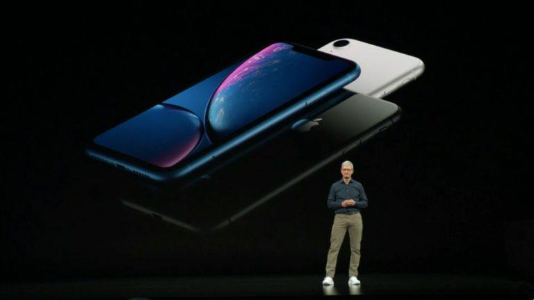 Apple tekrardan dünyanın en değerli şirketi!