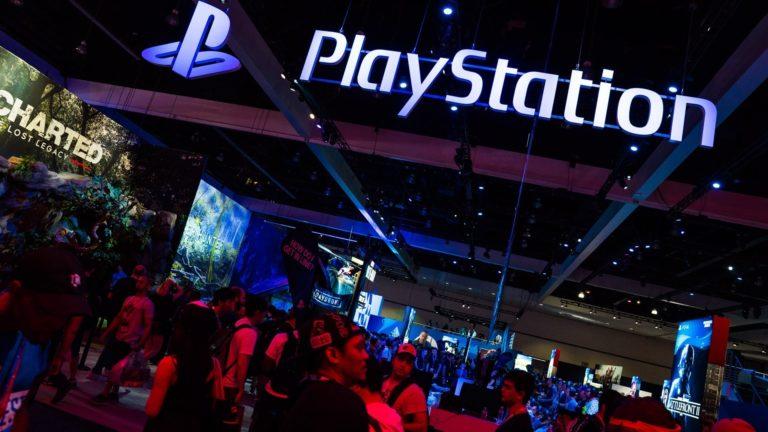 E3 2019 etkinlik takvimi netleşmeye başladı