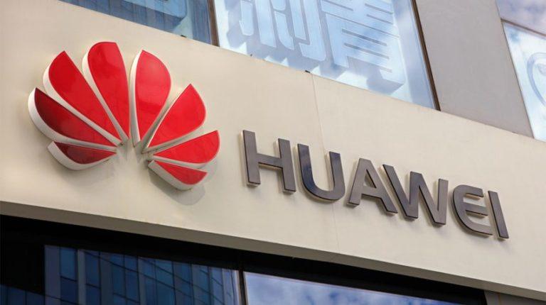 Huawei sessizliğini bozdu! İşte ilk açıklama