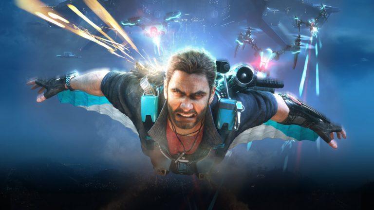İndirime giren Xbox One oyunları – 14 Mayıs haftası