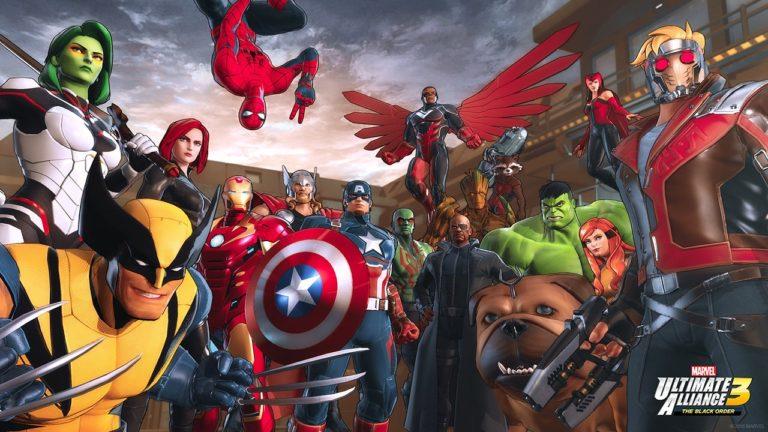 She-Hulk dizisi için başrol oyuncusu belirlendi