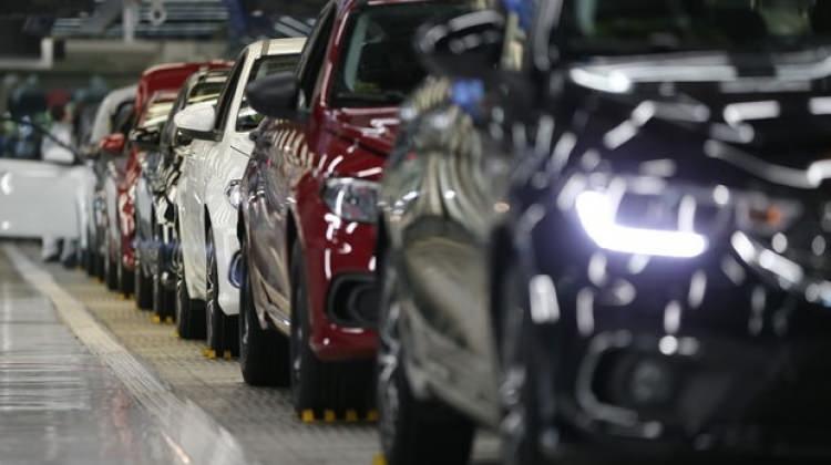 2. el otomobil fiyatları yine artışta