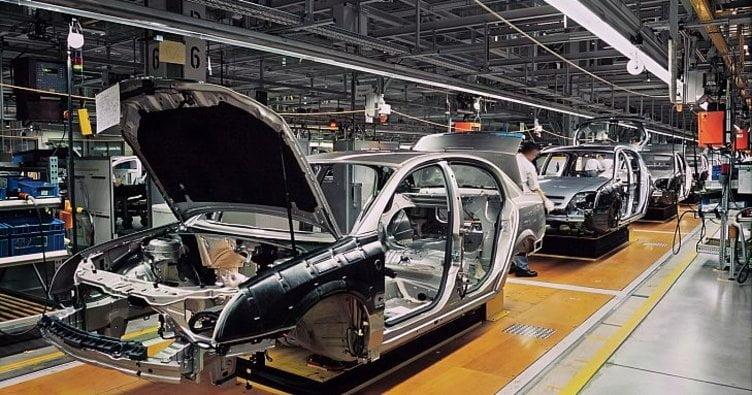 2019'da üretimden kalkan otomobiller açıklandı