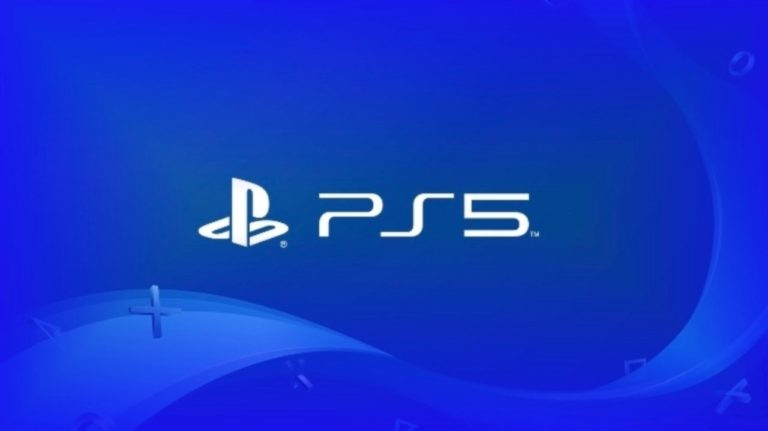 PlayStation 5 ve PlayStation 4 karşı karşıya