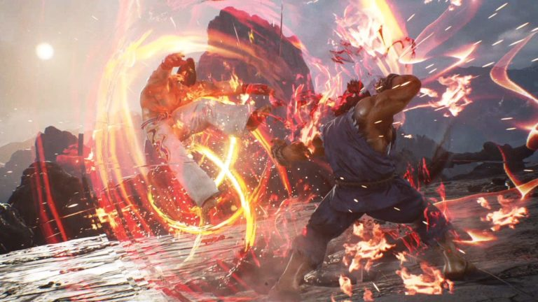 İndirime giren Xbox One oyunları – 28 Mayıs haftası