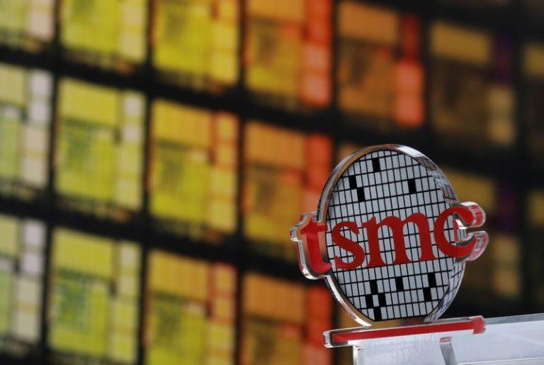 TSMC yeni nesil Apple ve Huawei yongalarını üretmeye başladı
