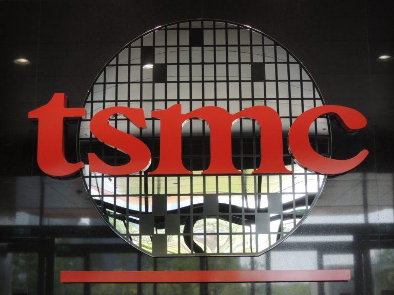 TSMC Huawei ile yola devam kararı aldı