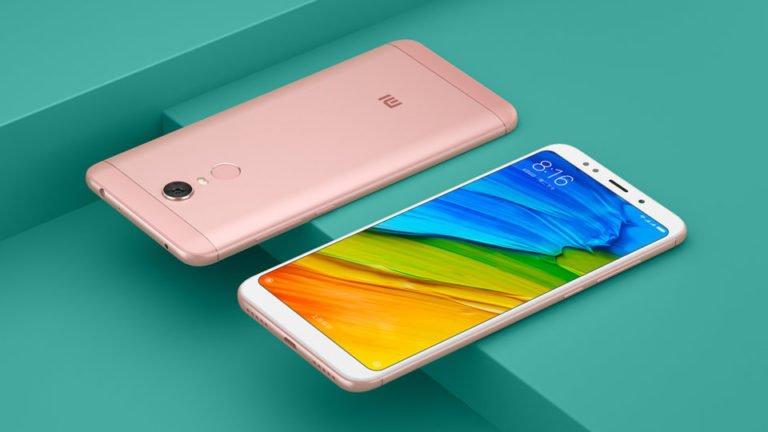 Ülkemizdeki popüler Xiaomi modelleri SAR değerleri (2019)