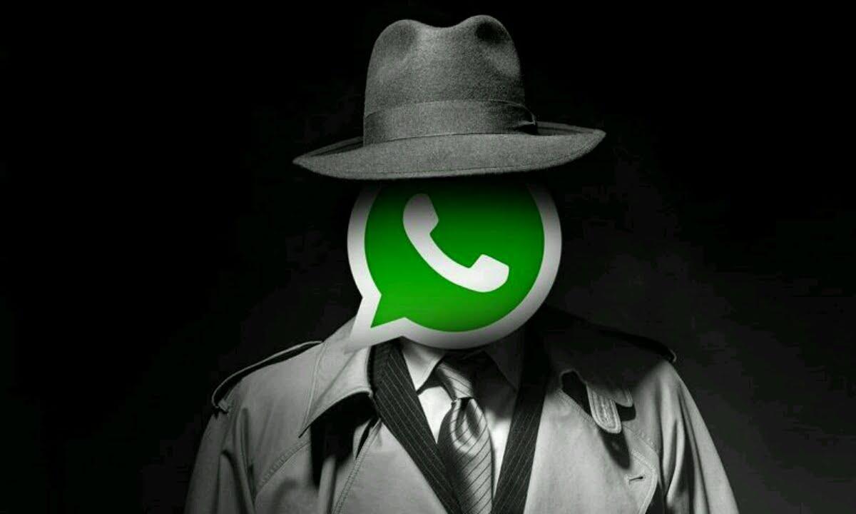 WhatsApp kullanışlı bir özellik