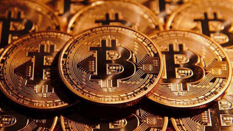 Bitcoin ayı sinyalleri mi veriyor?