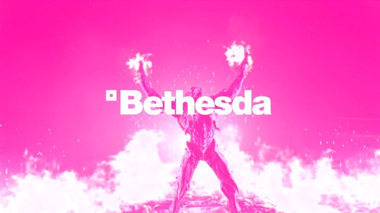 Bethesda oyunları PlayStation'a gelmeyecek