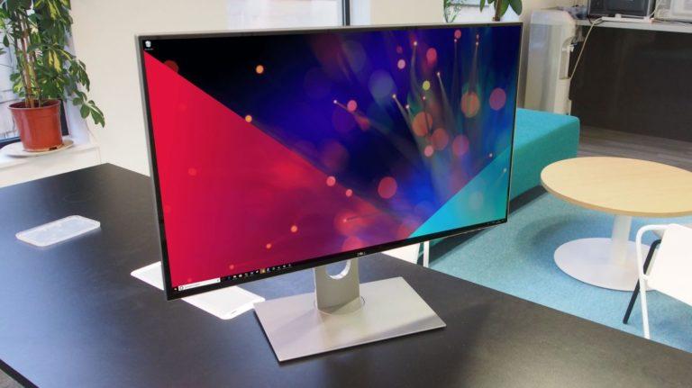 DisplayPort 2.0 tanıtıldı! Bakalım neler sunuyor?