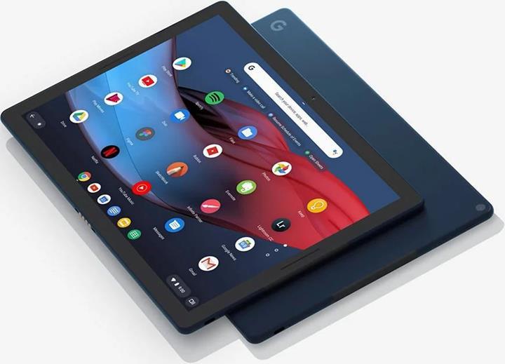Türk Telekom'dan Milli Eğitim Bakanlığı 'na 10 bin tablet desteği