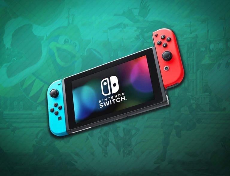 Nintendo Çin'deki üretimini durduruyor!