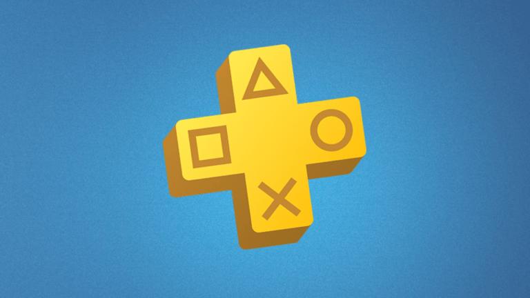 PlayStation Plus fiyatı artabilir!