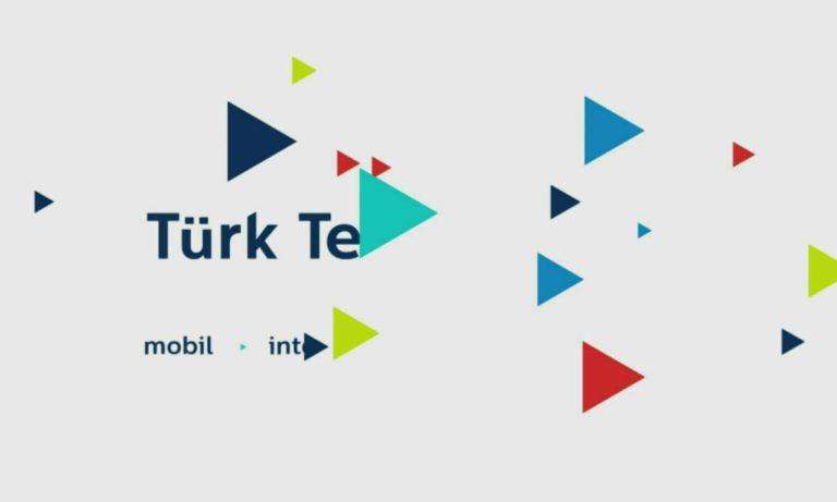 Türk Telekom'un İnternet Hızı 4 Kat Artıyor