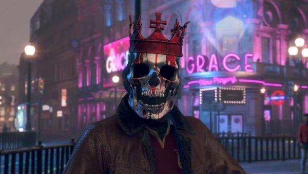 E3 2019'daki dikkat çekici 15 oyun! Cyberpunk 2077'den Doom Eternal'e kadar!