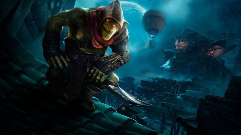 İndirime giren Xbox One oyunları – 11 Haziran haftası