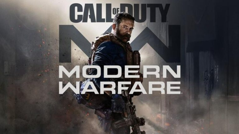 Call of Duty Modern Warfare 2019 ön inceleme