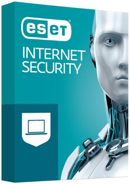 ESET yeni ürünlerini tanıttı. Artık sadece antivirus yeterli değil!