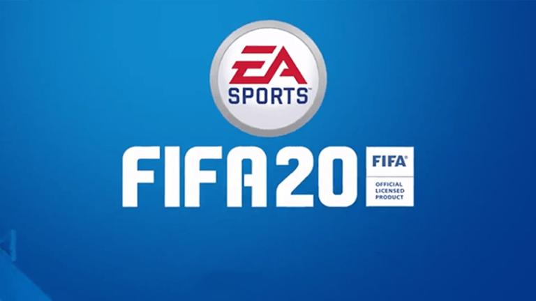 FIFA 20 sistem gereksinimleri açıklandı