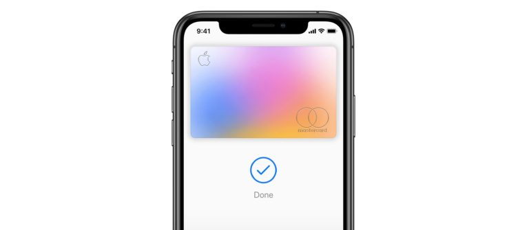 iOS 12.4 Beta 5 yayınlandı!