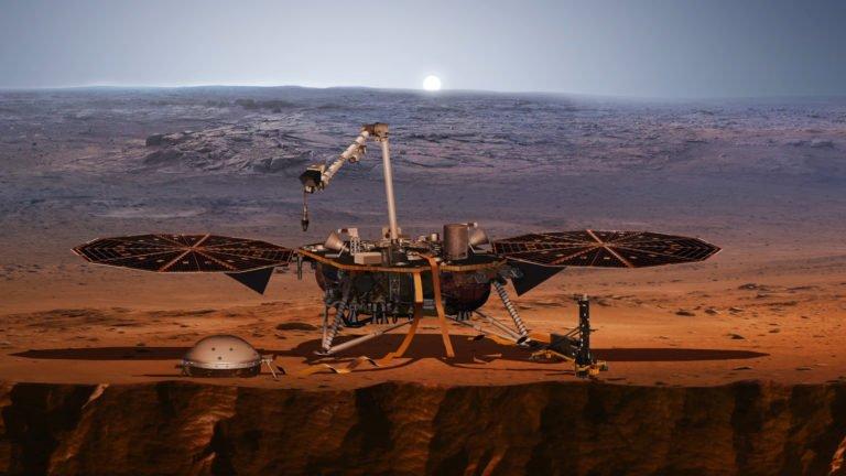 Mars'a en çok isim gönderen ülkeler