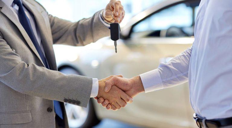 2019'da otomobil ve hafif ticari satışları azaldı