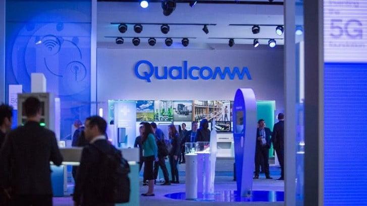 LG ve Qualcomm arasındaki ipler geriliyor