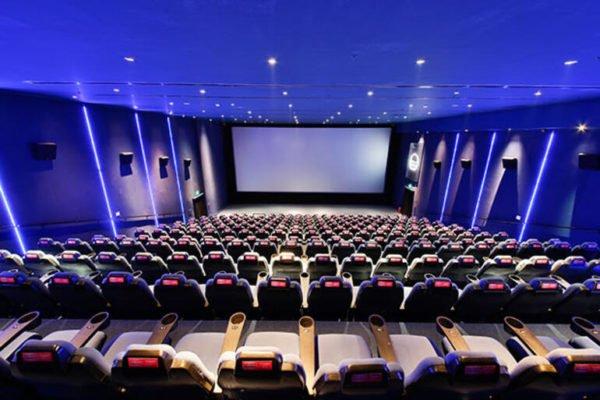 yerli filmler