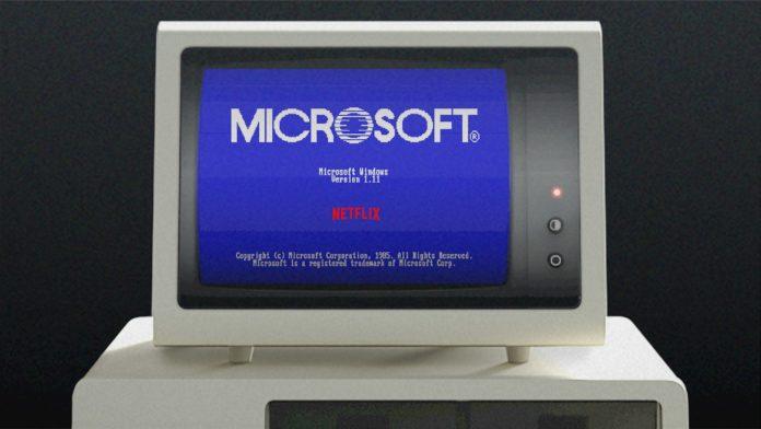 Windows 1.11
