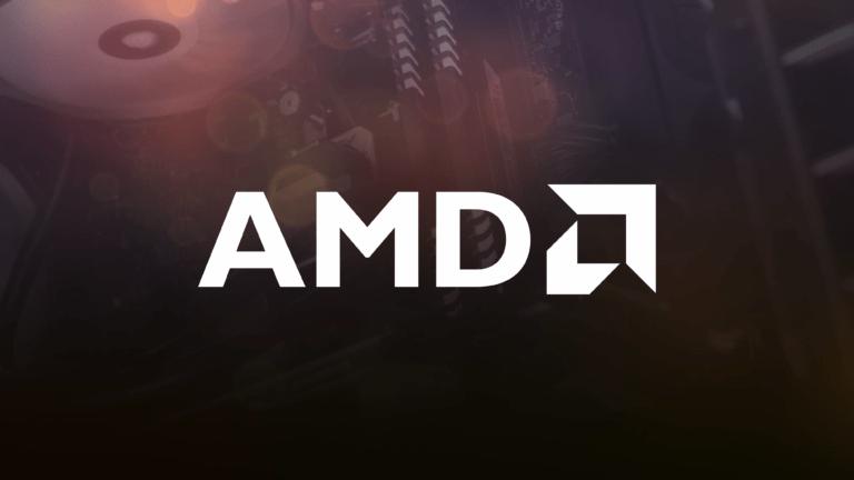 AMD Zen 3 mimarisi ile önbellek sorununu çözüyor!