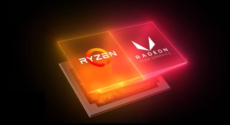 AMD BTC için özel kart üretecek
