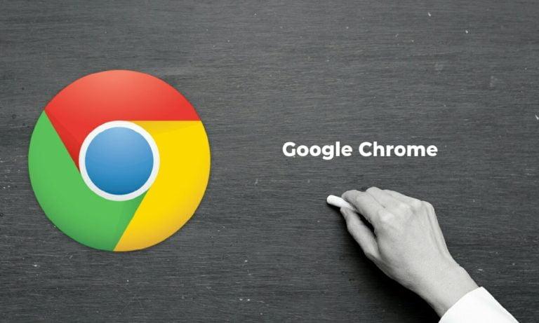 Google Chrome'da hata bulanlar büyük ödül kazanacak