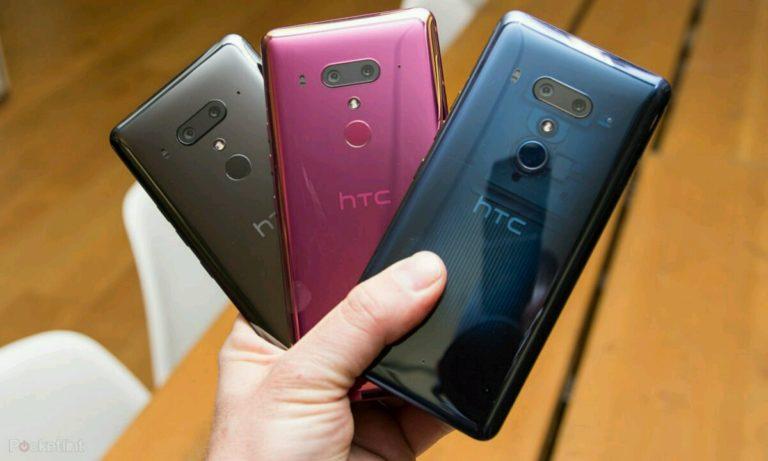 HTC Haziran ayı gelirleri herkesi şaşırttı