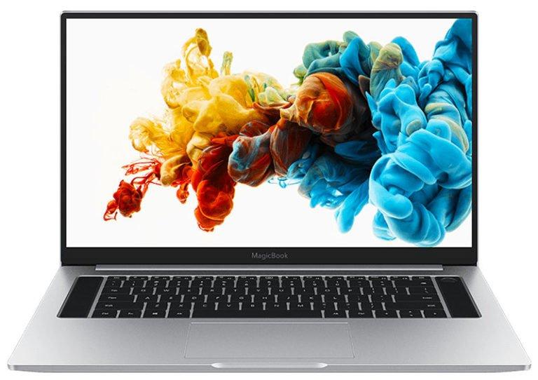 Honor MagicBook Pro tanıtıldı! İşte MagicBook Pro özellikleri!