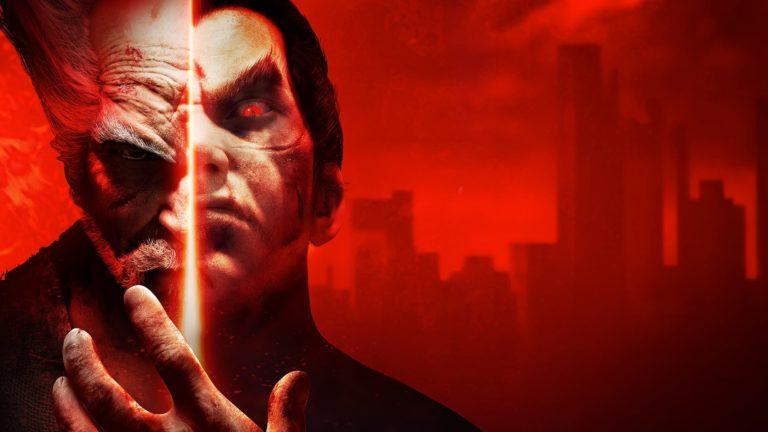 İndirime giren Xbox One oyunları – 30 Temmuz haftası