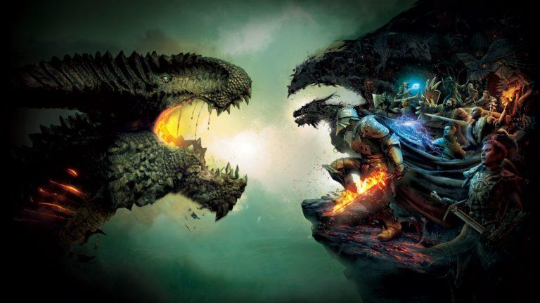 İndirime giren Xbox One oyunları – 2 Temmuz haftası