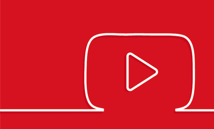 YouTube hack