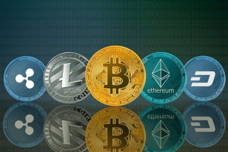 Uzman kripto para traderı 5 altcoin tavsiyesi verdi