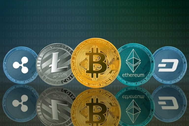 Kripto paralarda çok kazandıranlar