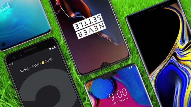 1500 TL altı en iyi akıllı telefonlar 2019 Temmuz