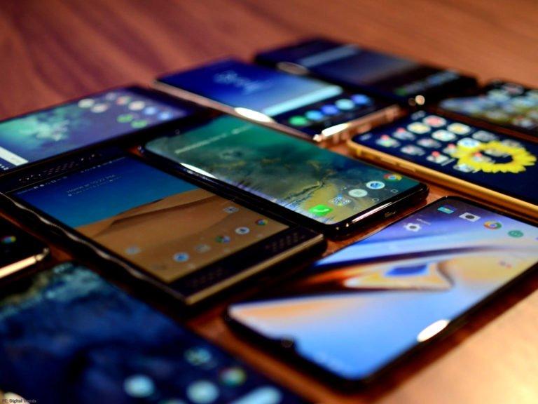 2000 TL altı en iyi akıllı telefonlar 2019 Temmuz